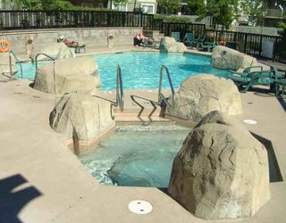 """Photo 1: 401 2998 SILVER SPRINGS Boulevard in Coquitlam: Westwood Plateau Condo for sale in """"Trillium"""" : MLS®# R2226948"""