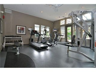 """Photo 16: 401 2998 SILVER SPRINGS Boulevard in Coquitlam: Westwood Plateau Condo for sale in """"Trillium"""" : MLS®# R2226948"""
