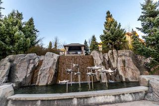 """Photo 19: 401 2998 SILVER SPRINGS Boulevard in Coquitlam: Westwood Plateau Condo for sale in """"Trillium"""" : MLS®# R2226948"""