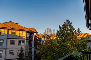 """Photo 18: 401 2998 SILVER SPRINGS Boulevard in Coquitlam: Westwood Plateau Condo for sale in """"Trillium"""" : MLS®# R2226948"""