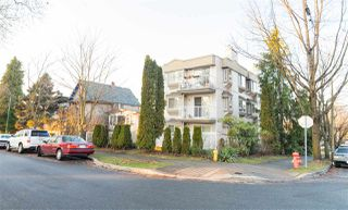 "Photo 19: 303 2295 PANDORA Street in Vancouver: Hastings Condo for sale in ""PANDORA GARDENS"" (Vancouver East)  : MLS®# R2228149"