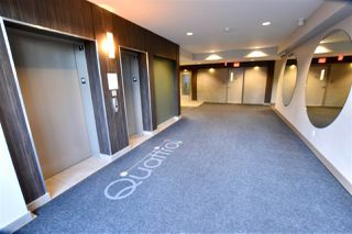 "Photo 13: 234 13728 108 Avenue in Surrey: Whalley Condo for sale in ""Quattro 3"" (North Surrey)  : MLS®# R2228202"