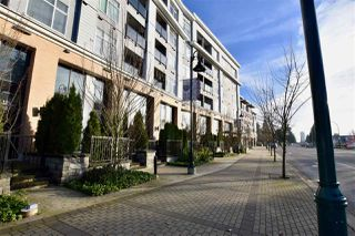 "Photo 2: 234 13728 108 Avenue in Surrey: Whalley Condo for sale in ""Quattro 3"" (North Surrey)  : MLS®# R2228202"