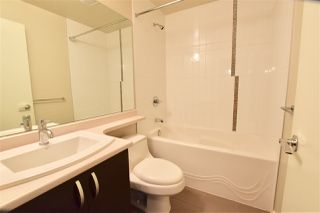 "Photo 11: 234 13728 108 Avenue in Surrey: Whalley Condo for sale in ""Quattro 3"" (North Surrey)  : MLS®# R2228202"