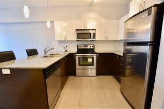 "Photo 9: 234 13728 108 Avenue in Surrey: Whalley Condo for sale in ""Quattro 3"" (North Surrey)  : MLS®# R2228202"