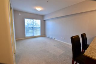"Photo 6: 234 13728 108 Avenue in Surrey: Whalley Condo for sale in ""Quattro 3"" (North Surrey)  : MLS®# R2228202"