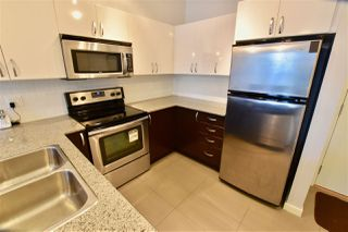 "Photo 8: 234 13728 108 Avenue in Surrey: Whalley Condo for sale in ""Quattro 3"" (North Surrey)  : MLS®# R2228202"