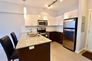 "Photo 7: 234 13728 108 Avenue in Surrey: Whalley Condo for sale in ""Quattro 3"" (North Surrey)  : MLS®# R2228202"