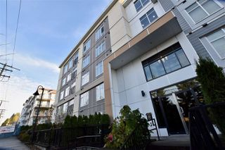"Photo 16: 234 13728 108 Avenue in Surrey: Whalley Condo for sale in ""Quattro 3"" (North Surrey)  : MLS®# R2228202"