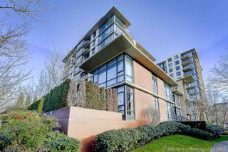 """Photo 5: 9 9171 FERNDALE Road in Richmond: McLennan North Townhouse for sale in """"Fullerton"""" : MLS®# R2231412"""