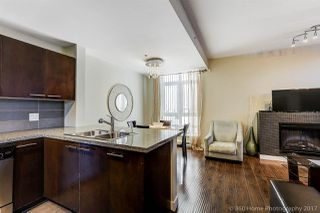 """Photo 7: 9 9171 FERNDALE Road in Richmond: McLennan North Townhouse for sale in """"Fullerton"""" : MLS®# R2231412"""