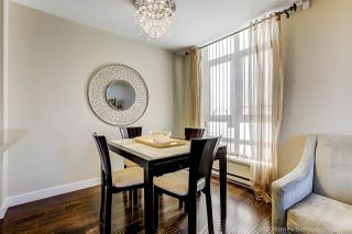 """Photo 13: 9 9171 FERNDALE Road in Richmond: McLennan North Townhouse for sale in """"Fullerton"""" : MLS®# R2231412"""