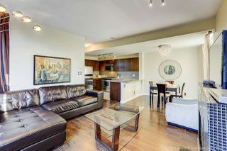 """Photo 12: 9 9171 FERNDALE Road in Richmond: McLennan North Townhouse for sale in """"Fullerton"""" : MLS®# R2231412"""