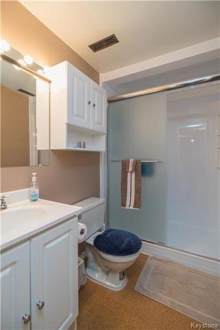 Photo 17: 105 Oakbank Drive: Oakbank Residential for sale (R04)  : MLS®# 1801130