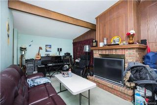 Photo 3: 91 North Lake Drive in Winnipeg: Crestview Residential for sale (5H)  : MLS®# 1731106