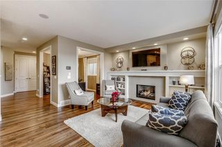 Photo 15: 13 CRANBROOK Place SE in Calgary: Cranston Detached for sale : MLS®# C4164894