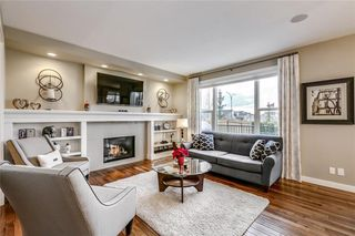Photo 13: 13 CRANBROOK Place SE in Calgary: Cranston Detached for sale : MLS®# C4164894