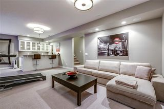 Photo 35: 13 CRANBROOK Place SE in Calgary: Cranston Detached for sale : MLS®# C4164894
