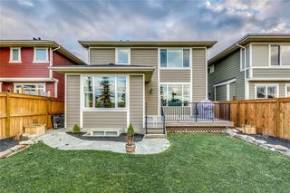 Photo 44: 13 CRANBROOK Place SE in Calgary: Cranston Detached for sale : MLS®# C4164894