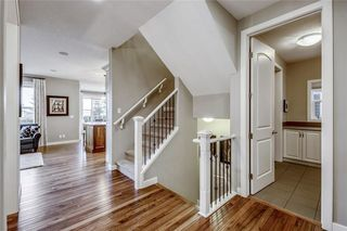 Photo 20: 13 CRANBROOK Place SE in Calgary: Cranston Detached for sale : MLS®# C4164894