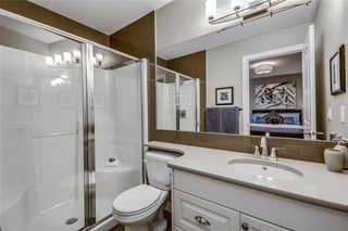 Photo 32: 13 CRANBROOK Place SE in Calgary: Cranston Detached for sale : MLS®# C4164894