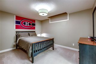 Photo 42: 13 CRANBROOK Place SE in Calgary: Cranston Detached for sale : MLS®# C4164894