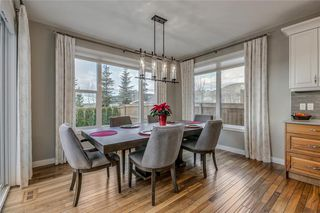 Photo 10: 13 CRANBROOK Place SE in Calgary: Cranston Detached for sale : MLS®# C4164894