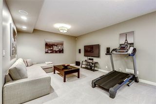 Photo 34: 13 CRANBROOK Place SE in Calgary: Cranston Detached for sale : MLS®# C4164894