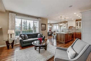 Photo 12: 13 CRANBROOK Place SE in Calgary: Cranston Detached for sale : MLS®# C4164894