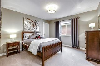 Photo 31: 13 CRANBROOK Place SE in Calgary: Cranston Detached for sale : MLS®# C4164894