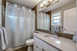 Photo 33: 13 CRANBROOK Place SE in Calgary: Cranston Detached for sale : MLS®# C4164894
