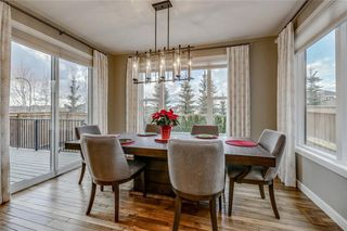 Photo 11: 13 CRANBROOK Place SE in Calgary: Cranston Detached for sale : MLS®# C4164894