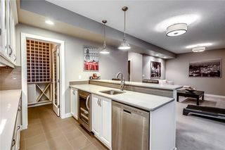 Photo 37: 13 CRANBROOK Place SE in Calgary: Cranston Detached for sale : MLS®# C4164894