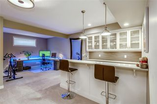Photo 40: 13 CRANBROOK Place SE in Calgary: Cranston Detached for sale : MLS®# C4164894