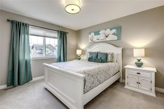 Photo 30: 13 CRANBROOK Place SE in Calgary: Cranston Detached for sale : MLS®# C4164894