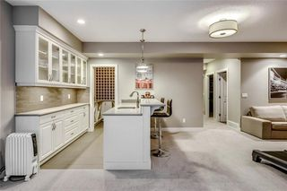 Photo 36: 13 CRANBROOK Place SE in Calgary: Cranston Detached for sale : MLS®# C4164894