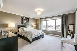 Photo 25: 13 CRANBROOK Place SE in Calgary: Cranston Detached for sale : MLS®# C4164894