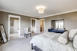 Photo 26: 13 CRANBROOK Place SE in Calgary: Cranston Detached for sale : MLS®# C4164894