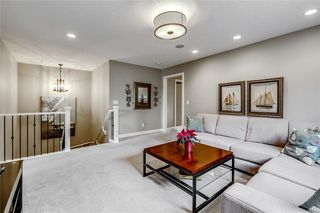 Photo 22: 13 CRANBROOK Place SE in Calgary: Cranston Detached for sale : MLS®# C4164894