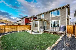 Photo 45: 13 CRANBROOK Place SE in Calgary: Cranston Detached for sale : MLS®# C4164894