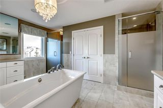 Photo 29: 13 CRANBROOK Place SE in Calgary: Cranston Detached for sale : MLS®# C4164894