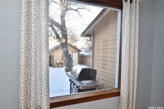 Photo 10: 2218 Quebec Street in Regina: General Hospital Residential for sale : MLS®# SK719845