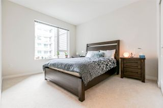 "Photo 13: 204 255 W 1ST Street in North Vancouver: Lower Lonsdale Condo for sale in ""West Quay"" : MLS®# R2242663"
