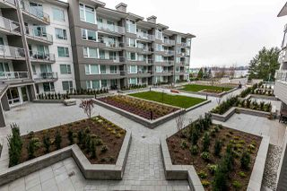 "Photo 9: 204 255 W 1ST Street in North Vancouver: Lower Lonsdale Condo for sale in ""West Quay"" : MLS®# R2242663"