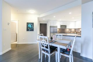 "Photo 5: 204 255 W 1ST Street in North Vancouver: Lower Lonsdale Condo for sale in ""West Quay"" : MLS®# R2242663"
