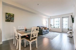 "Photo 4: 204 255 W 1ST Street in North Vancouver: Lower Lonsdale Condo for sale in ""West Quay"" : MLS®# R2242663"