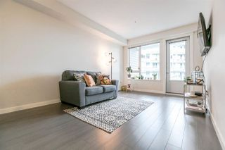 "Photo 7: 204 255 W 1ST Street in North Vancouver: Lower Lonsdale Condo for sale in ""West Quay"" : MLS®# R2242663"