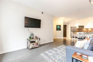 "Photo 6: 204 255 W 1ST Street in North Vancouver: Lower Lonsdale Condo for sale in ""West Quay"" : MLS®# R2242663"