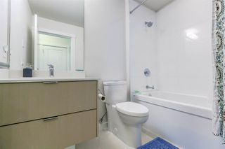 "Photo 15: 204 255 W 1ST Street in North Vancouver: Lower Lonsdale Condo for sale in ""West Quay"" : MLS®# R2242663"