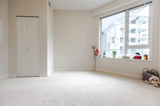 "Photo 14: 204 255 W 1ST Street in North Vancouver: Lower Lonsdale Condo for sale in ""West Quay"" : MLS®# R2242663"